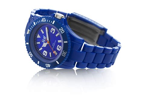 colorful watches colourful watches tic watches