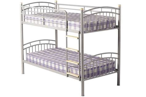 Vancouver Bunk Beds Home Beds Bunk Beds Vancouver Metal Bunk Bed