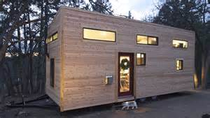 Tiny House On Wheels For Sale On Craigslist » Home Design 2017
