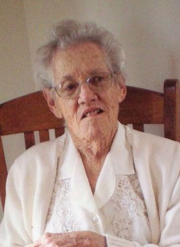 Ranfranz Funeral Home Rochester Mn by Virginia Slabey Obituary Obituary Rochester