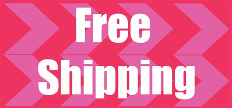2016 New Free Shipping Sluban - free shipping to usa wayuu mochila bags official