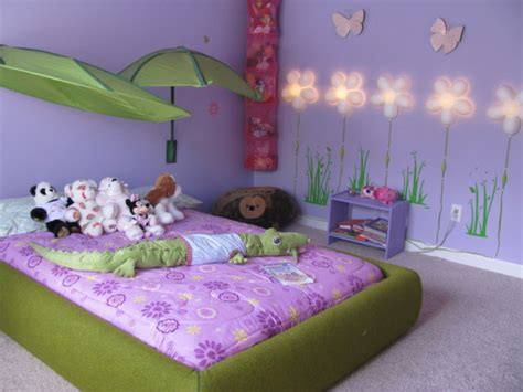 bedroom ideas for 4 yr old girl information about rate my space questions for hgtv com