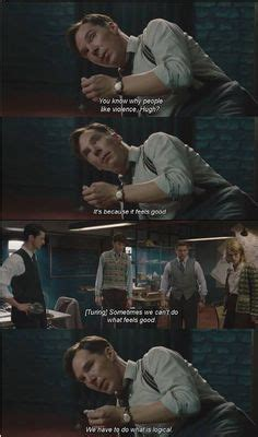 film imitation game adalah quote from the imitation game 2014 directed by morten