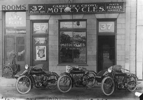 Alte Motorrad Bilder by Vintage Motorcycle Wallpapers Wallpaper Cave