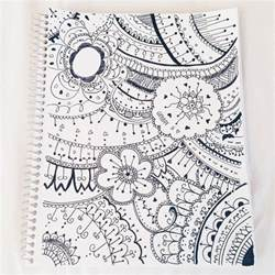 how to draw simple doodle creative doodling
