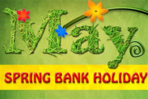 bank holidays uk blackpool entertainment entertainment in blackpool