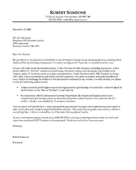 general interest cover letter 105 best images about resume exle on letter