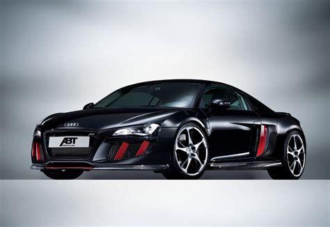 Audi R8 Abt top ten cars abt audi r8 2011 wallpapers