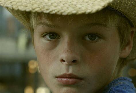hermes trismeg boys country boy headshots faceboys