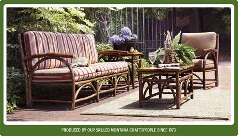 Patio Furniture Lakeland Fl Patio Furniture Repair Lakeland Fl 28 Images Concrete Patio Furniture For Sale 28 Images