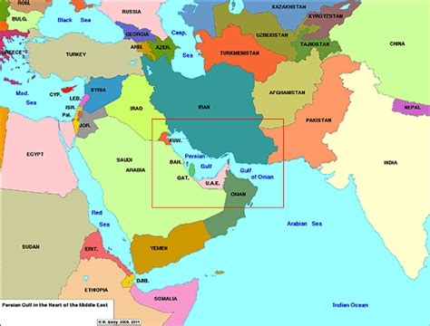 middle east map oceans change of subject mitt s geography grade sea minus
