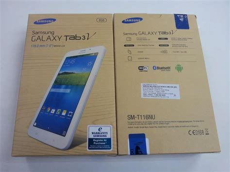 Kredit Samsung Galaxy Tab 3v samsung galaxy tab 3v arrives in malaysia priced at rm 499 lowyat net