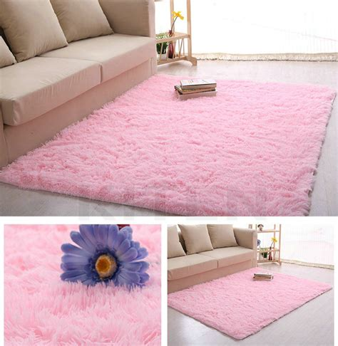 Pink Rug For Room by Pink Rugs For Living Room Beautiful Pink Decoration