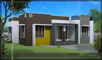 modern home design builders modern house plans to build modern house