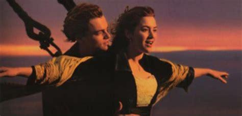 film titanic music legendary movie composer james horner dies smooth