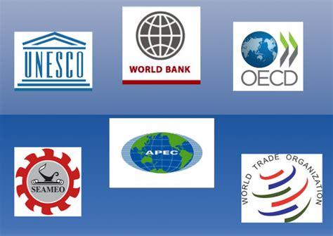 Why International Organization worldwide government directory with inter governmental organizations fast pro