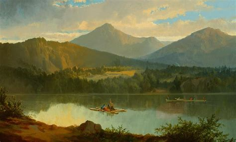 landscape and western art western landscape painting by john mix stanley