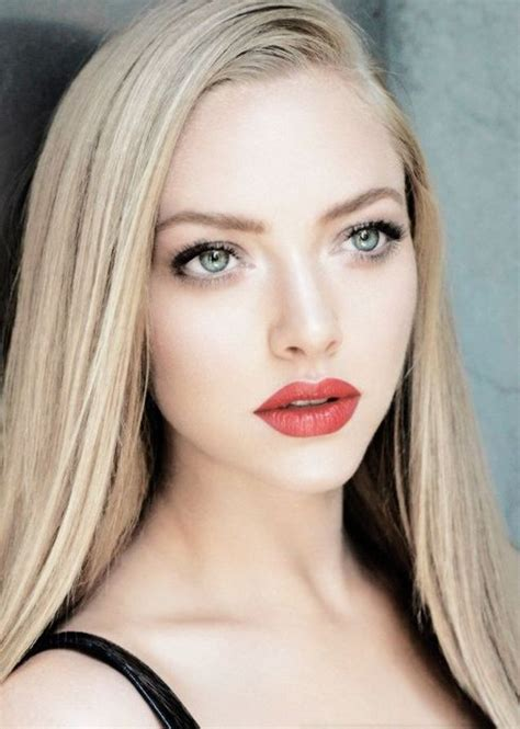 8 Perks Of Pale Skin by 78 Ideas About Pale Skin On Makeup For Pale