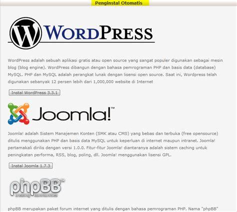 membuat website gratis dengan co cc cara membuat website gratis danmudah baca maka anda akan