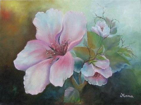 dipingere fiori a olio corsi di pittura ad olio con l artista italo americana