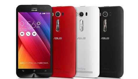 Asus Zenfone 2 Laser 5 5 Inch Ze550kl Mocolo Premium Tempered Glass asus zenfone 2 laser 5 5 ze550kl price in india specification features digit in