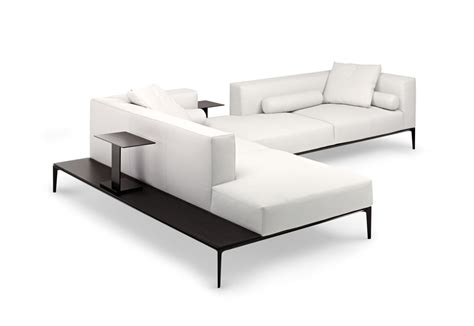 Jaan Living Sofa by Jaan Living Sofa By Walter Knoll Stylepark