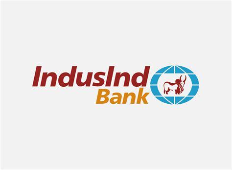 sc bank india indusind bank branch jajpur road orissa address phone