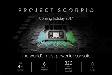 home design story game pc specs price release date xbox project scorpio specs release date games and