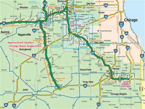 illinois tollway map 28 illinois tollway map i 90 illinois map related keywords suggestions i 90 pics photos