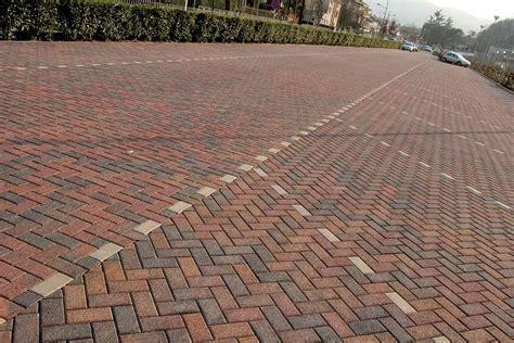 pavimenti drenanti per esterni pavimenti drenanti per esterni in plastica flessibile