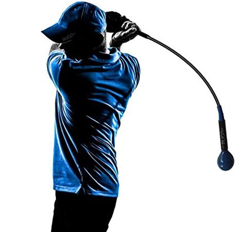 automatic swing trainer recommeded automatic return golf practice putting cup