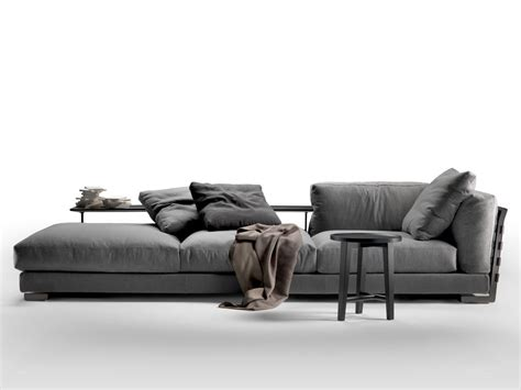 sofas nyc sofa nyc modular sofa corner contemporary fabric nyc