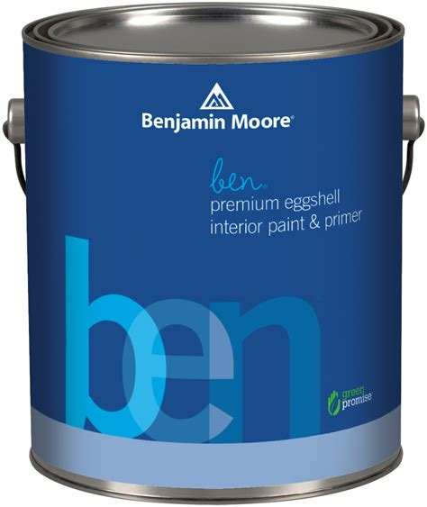 benjamin more paint interior paint from benjamin moore town country