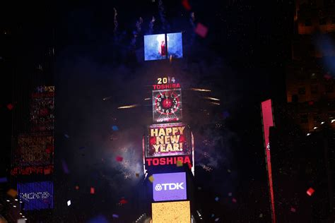 times square alliance new years eve live schedule image gallery new york eve ball