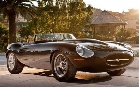 jaguar e type eagle speedster wallpapers of beautiful cars jaguar e type quot eagle speedster quot