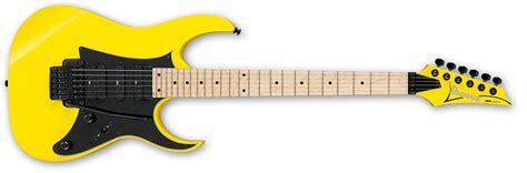Sepul Gitar Ibanez Inf3 Infs3 Inf4 gitary ibanez ibanez rg 350 mostek gitarowy