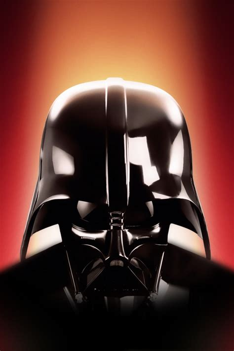 darth vader iphone wallpaper darth vader iphone wallpaper simply beautiful iphone
