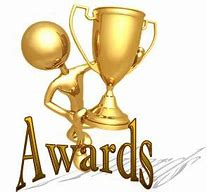 Image result for picture of an award