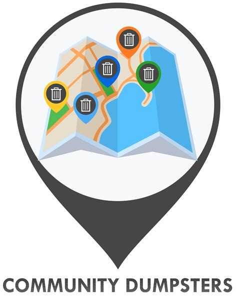 gis program background ontario county gis mapping snowmass co official website