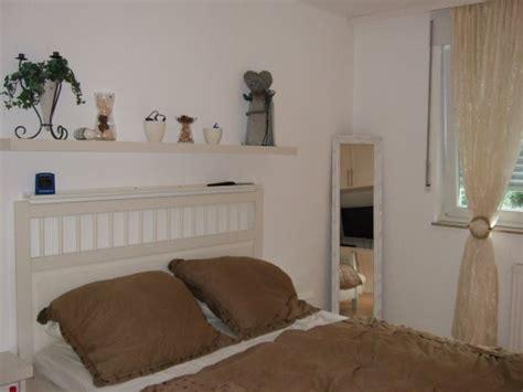 schlafzimmer unser schlafzimmer unser kleines heim