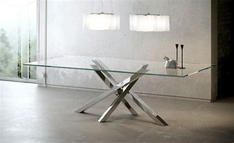 basi per lade da tavolo tavoli cristallo riflessi archives consolle tavoli riflessi