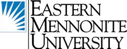 Eastern Mennonite Mba Program by National Application Center Cus Tours Eastern