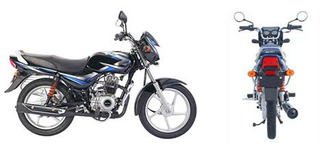 2016 model c t 100 bike photos bajaj ct100 review prices mileage 2016 specifications