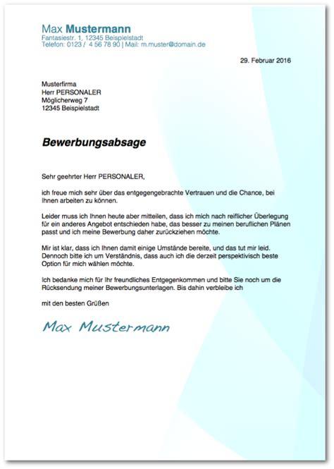 Muster Einladung Vereinsjubiläum Einladung Vorstellungsgespr 228 Ch Muster Oceanclan