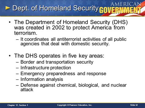 chapter 17 section 1 foreign affairs and national security chapter 17 foreign policy and national defense section 1