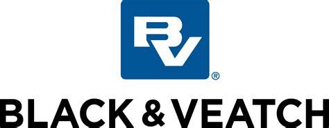 Black Veatch | black veatch verdexchange