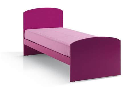 prezzo letto singolo letto singolo d mobili on line camerette per bambini