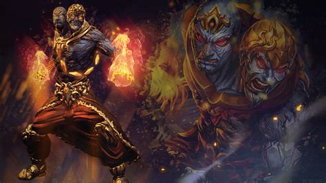 Agni Top smite agni build guide with don t do this