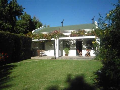 Riverside Cottages by Riverside Cottages At La Bourgogne Updated 2017 Prices