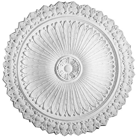 Ceiling Rosettes by Ceiling Rosette Ur025 Unique Plaster